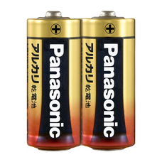 亜流花犂電池のユーザーアイコン