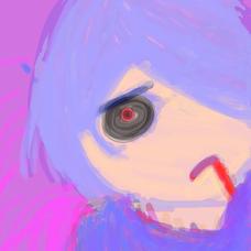 ペコ松's user icon