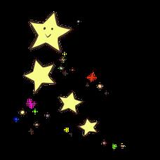 ほ╰(*´︶`*)╯し's user icon