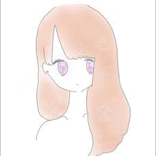 キムチィのユーザーアイコン