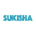 SUKISHAのユーザーアイコン