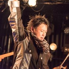 たつぼー 11/24大阪にてワンマンライブのユーザーアイコン
