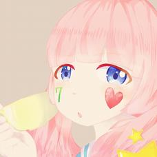 KonaTsu*のユーザーアイコン