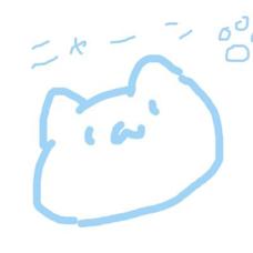 にゃんのユーザーアイコン