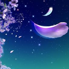桜和のユーザーアイコン