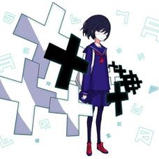 真白凪's user icon