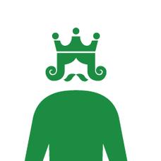 King of Tiny Roomのユーザーアイコン