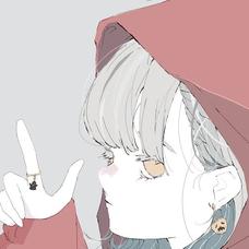 憐🅿︎🅿️'s user icon