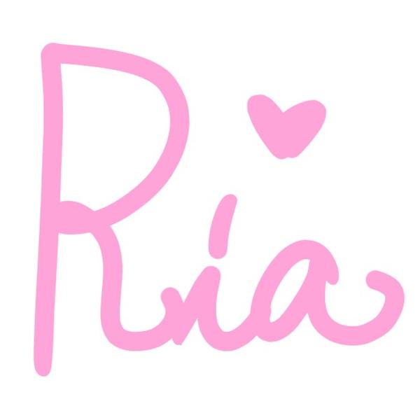 Ri*a(BGM用)のユーザーアイコン