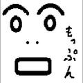 Mopn-M@もやしだいすき