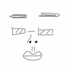 もっぷん's user icon