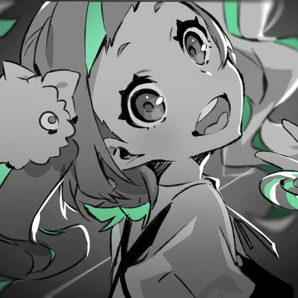 キャップ☆声枯れ中のユーザーアイコン