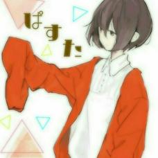 ぱすた@(ΦωΦ)フフフ…のユーザーアイコン