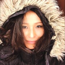 アイ( ai )'s user icon