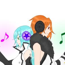 ちょる's user icon
