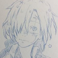 akihoのユーザーアイコン