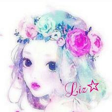 Liz☆のユーザーアイコン