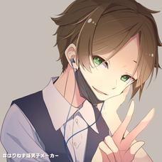 愛姫ーありすー's user icon
