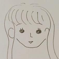 Sesiruのユーザーアイコン