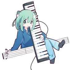 しゅうまっちゃ's user icon