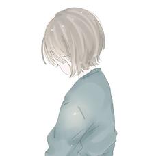 ひまりり's user icon