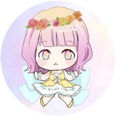 みぃる's user icon