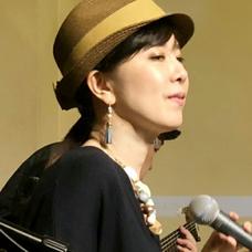 Haru(べティ)のんびりやさん✨ずっと声のかすれ治らないやん😵のユーザーアイコン