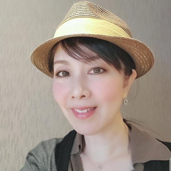 Haru(べティ)vocal🎤休憩中。リコメ遅くてごめんなさいのユーザーアイコン