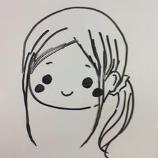 Hanafusa Kaori のユーザーアイコン