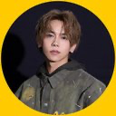 白服 Mesemoa のプロフィール 音楽コラボアプリ Nana