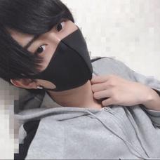 $君(エスくん)'s user icon