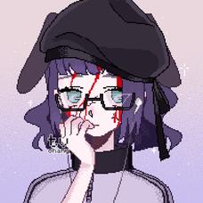 詠子♡nicoのユーザーアイコン
