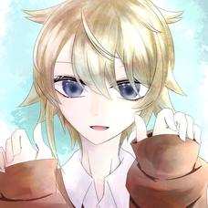 狐邑のユーザーアイコン