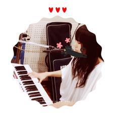 aya(ฅ•ω•ฅ)♡のユーザーアイコン
