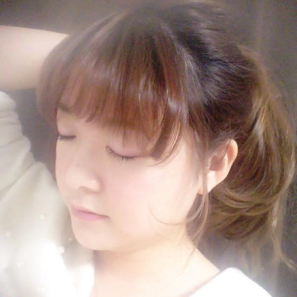iku♡のユーザーアイコン