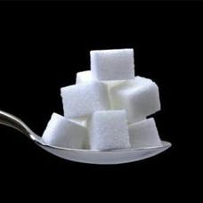 砂糖さん家のお塩さんのユーザーアイコン