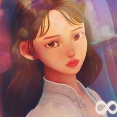 려화 -lyeohwa-のユーザーアイコン