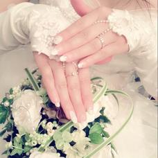 ♡Io27Mi..♡誠♡新選組♡桜鬼のユーザーアイコン