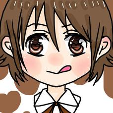 チョコぱいのユーザーアイコン