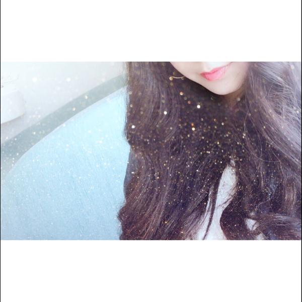 ♡  ♡  aのユーザーアイコン