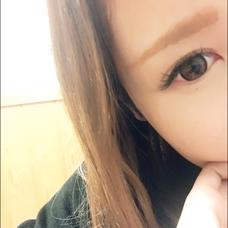 おしおさん's user icon