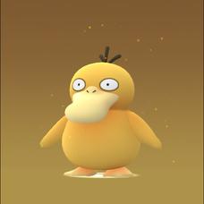 Yellowのユーザーアイコン