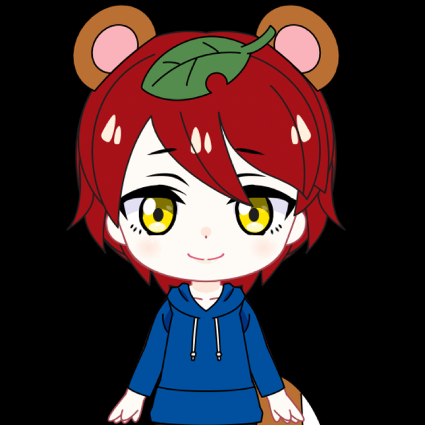 ぱrまのユーザーアイコン
