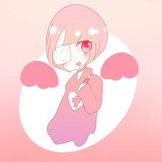 兎丸のユーザーアイコン