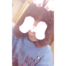 三井のユーザーアイコン