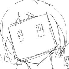 葵叶のユーザーアイコン