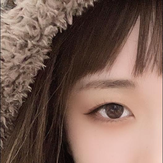 ちゃんあ(こ)'s user icon