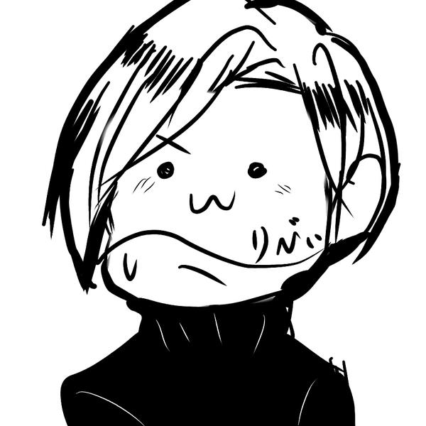 りびぃ(`・ω・)のユーザーアイコン