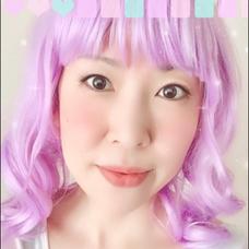 クリィミーアイス's user icon