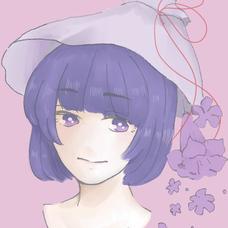 紫音翔夜's user icon